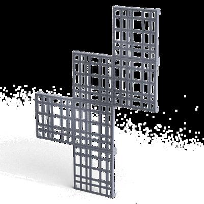 Image for C-NATURA Art treillis