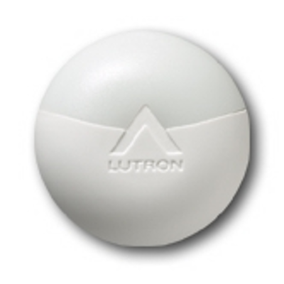 Image for EcoSystem™ Daylight Sensor, Fixture Mountable, Infrared Receiver
