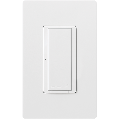 Image for Maestro® Wireless Switch, Multi-location Compatible, Power Failure Memory