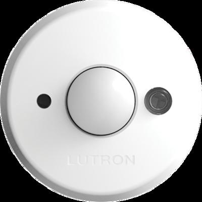 Image for Vive PowPak Fixture Sensor