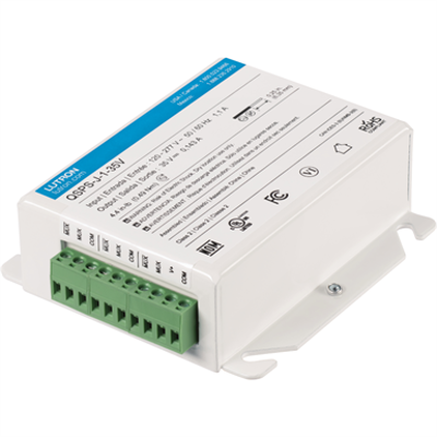 Image for QS Link Junction Box Power Supply