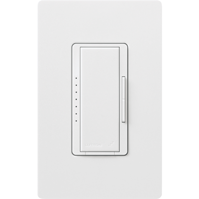 Image for Vive Maestro Wireless Dimmers and Switches