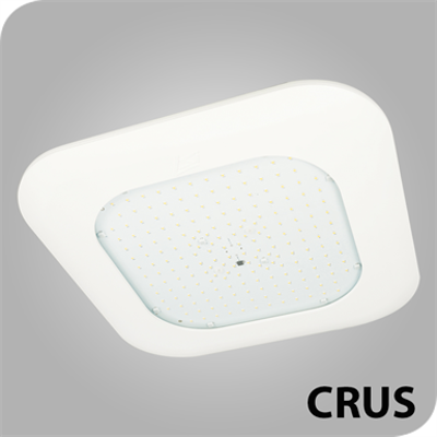 Image for LED Canopy LSI Legacy (CRUS)