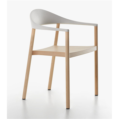 Image for Monza armchair