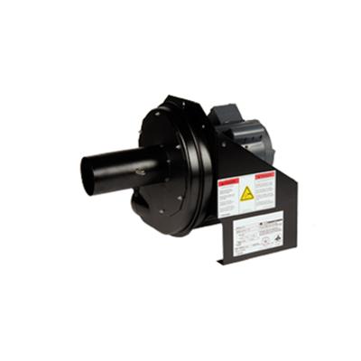 Image for Negative Pressure Vacuum Pumps