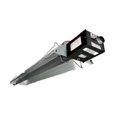 Image for VANTAGE® HEV-Series Harsh Environment Infrared Heater
