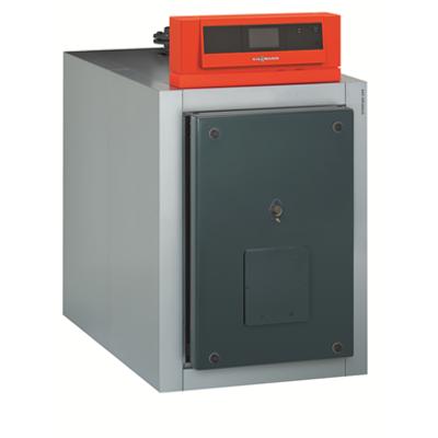 Image for Vitoplex 200 SX2A 440 kW