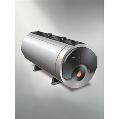 Image for Vitomax 200 LW M64 A 10 MW