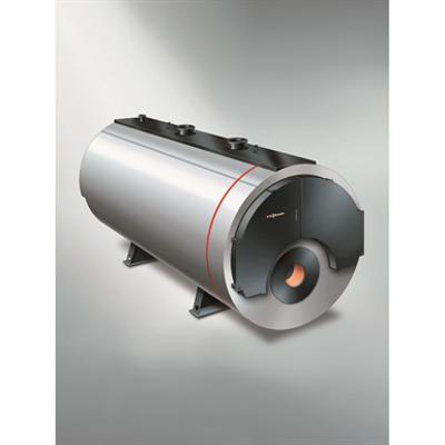 bild för Vitomax 100 LW M148 2300 kW