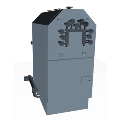 bild för Vitoflex 300 VF 5.5 (550 kW)