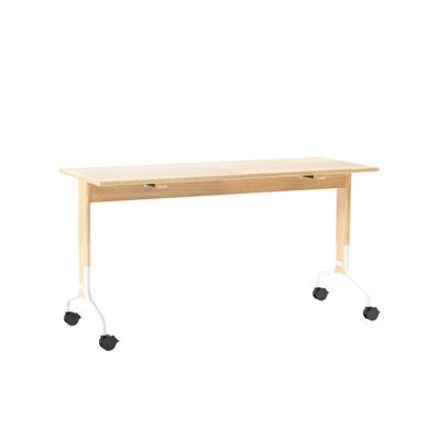 画像 Rollo - folding table 1400x500