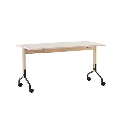 画像 Rollo - folding table 1400x700