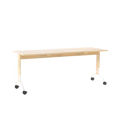 画像 Rollo - folding table 1800x600