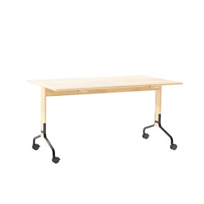 画像 Rollo - folding table 1400x800