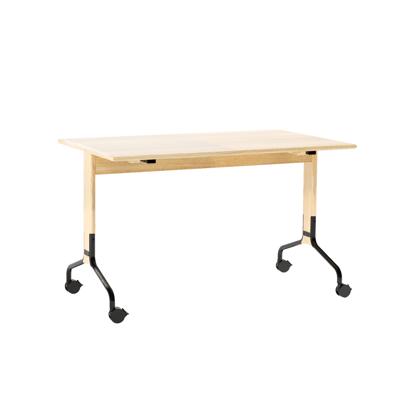 画像 Rollo - folding table 1200x700