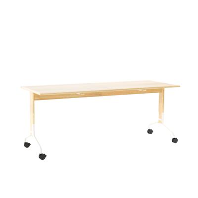 画像 Rollo - folding table 1800x700