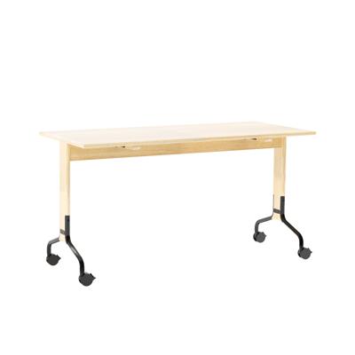 画像 Rollo - folding table 1400x600