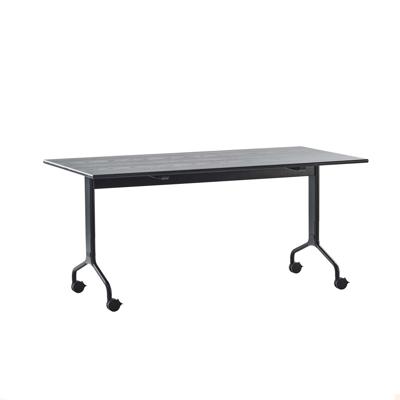 画像 Rollo - folding table 1600x800