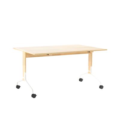 画像 Rollo - folding table 1400x900