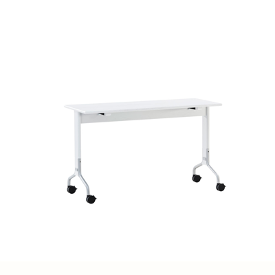 画像 Rollo - folding table 1200x600
