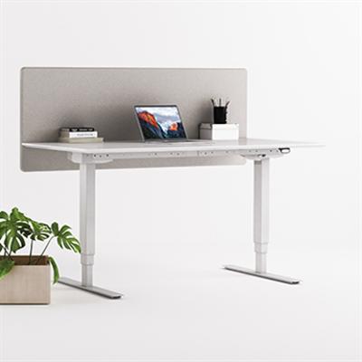 Image pour EFG Tab S, Desk