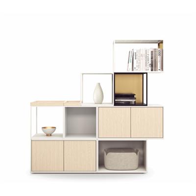 Image for EFG Create Storage