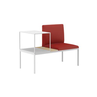 Image for EFG Create Seating-SECSOFA11