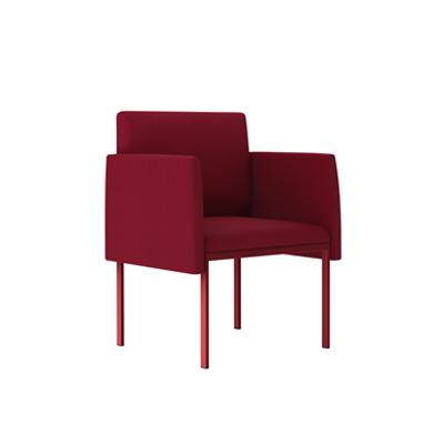 Image for EFG Create Seating-SECSOFA1A