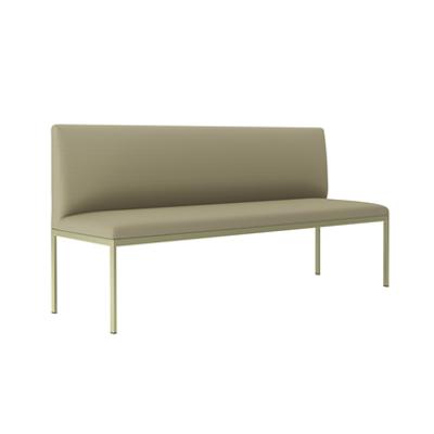 Image for EFG Create Seating-SECSOFA3