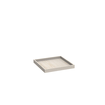 Image for EFG Create Storage - Wooden tray