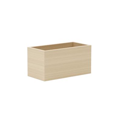 Image for EFG Create Storage - Storage box