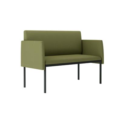 Image for EFG Create Seating-SECSOFA2A