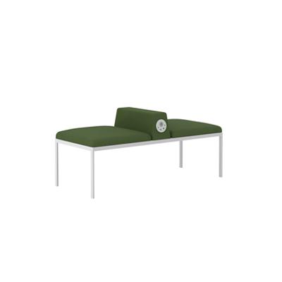 Image for EFG Create Seating-SECBENCH21