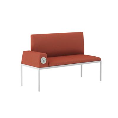 Image for EFG Create Seating-SECSOFA21