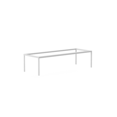 Image for EFG Create Seating - Bases