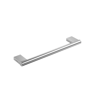 Image for PROJECT Towel Rack 40cm