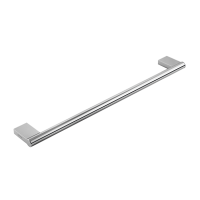 Image for PROJECT Towel Rack 60cm