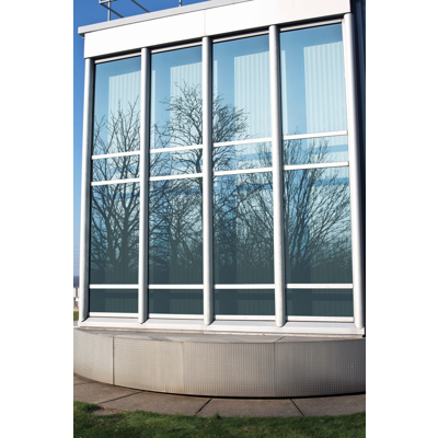 Image for Solarban® R77 Solar Control Low-E Glass
