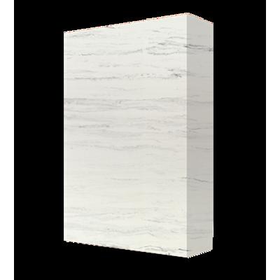 obraz dla Unwind 8909 - Avonite Surfaces® Acrylic Solid Surface