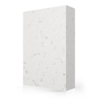 obraz dla Relic 7728 - Avonite Surfaces® Acrylic Solid Surface