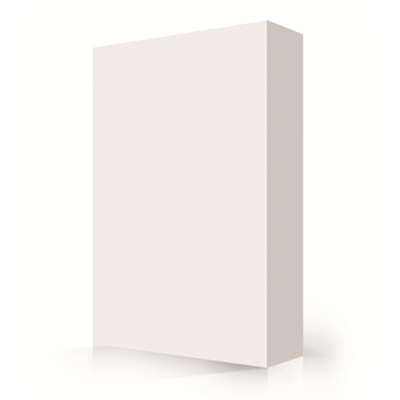 Image for Cloud 8292 - Avonite Surfaces® Acrylic Solid Surface