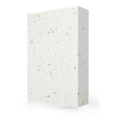 Image for Riverside 9173 - Avonite Surfaces® Acrylic Solid Surface
