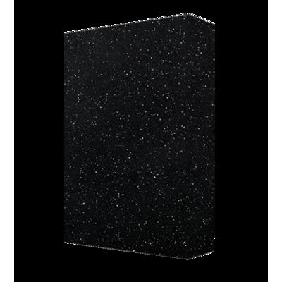 obraz dla Night Shadow 9024 - Avonite Surfaces® Acrylic Solid Surface