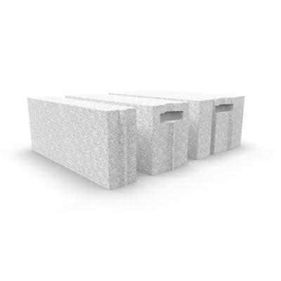 imagem para AAC-Block 4-0,50/0,13