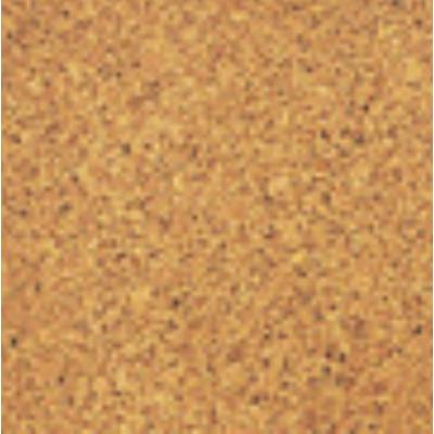 Image pour トッパーコルク AW-N5 コルクタイル 特殊樹脂ワックス仕上 ナチュラル 床暖房対応