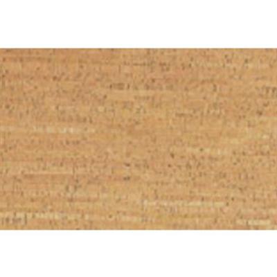 Image for トッパーコルク M-405 壁用コルクシート 無塗装 TIR柄