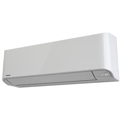 Imagem para Mirai R32 monosplit (indoor unit) RAS-(B)05 07 10 13 16 18 BKVG-E}