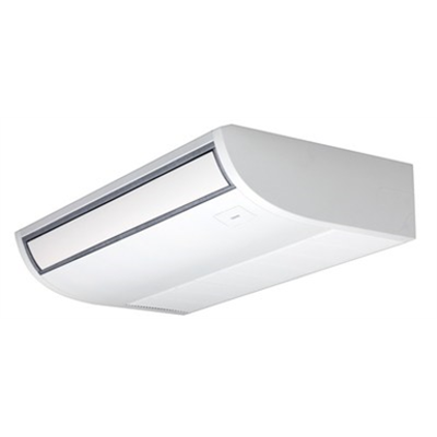 Image for LC soffitto 90 idu