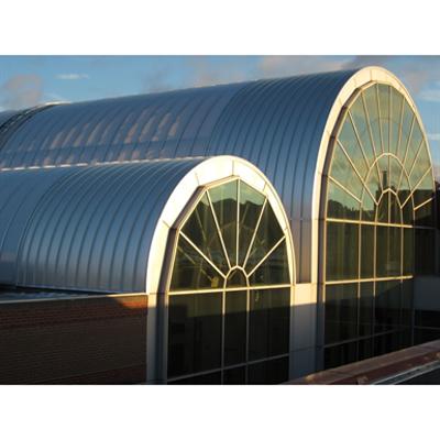 Image for SKYGARD 3300® - Surface Mounted Skylight