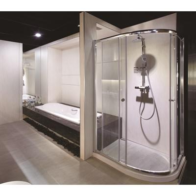Image for CERARL,   Bathroom, Non-Combustible Decorative Panels